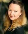 Kerrie Hayes | Hamilton Hodell