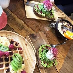 La Popote D Ondine : paper plane nice france menu prices restaurant ~ Melissatoandfro.com Idées de Décoration