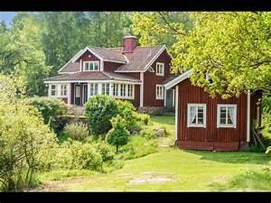 Häuser In Norwegen : pin von juliette auf sch ner wohnen pinterest ~ Buech-reservation.com Haus und Dekorationen