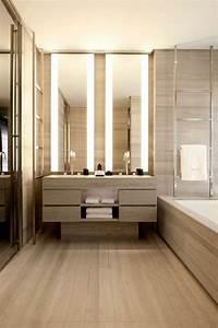 Salle De Bain Le Roy Merlin : l armoire de toilette quel design choisir et quel mat riau ~ Melissatoandfro.com Idées de Décoration