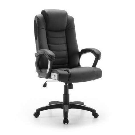 comparatif chaise de bureau chaise de bureau de gamer