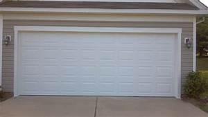garage door 1839x739 ebay With 18x7 garage door