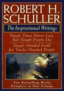 Robert Schuller Quotes Faith. QuotesGram