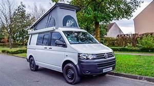 Camping Car Le Site : avec campinambulle transformez votre voiture en camping car fourgon le site ~ Maxctalentgroup.com Avis de Voitures