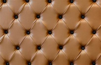 Leather Texture Luxury Background Beige Textures Wallpapers