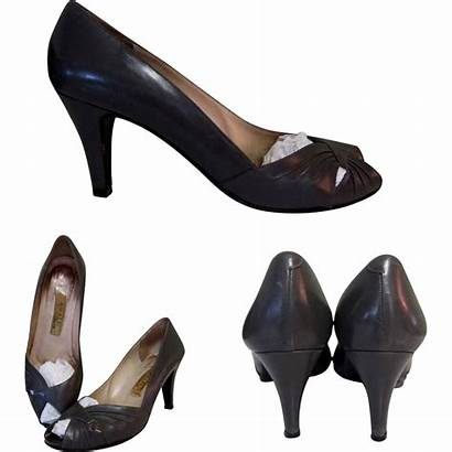 Shoes Heels Italian Amalfi Sneakers Leather Keds