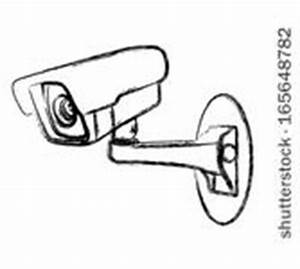 closed circuit television clip art vector closed circuit With open circuit tv
