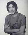 劉永的寫真照片 第5張/共7張【圖片網】