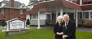 Knox Funeral Home Emporia Va
