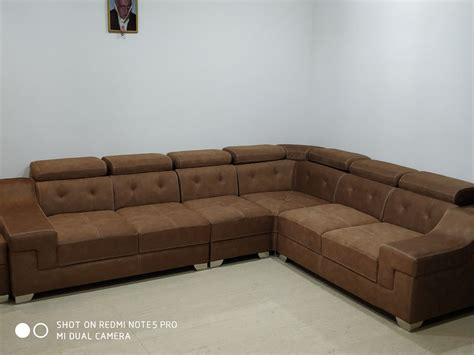 Imported Sofa by Imported Sofa S Gallery Jp Furnitures