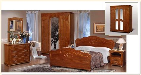chambre a coucher magasin chambres coucher massif rechercher chambre a coucher