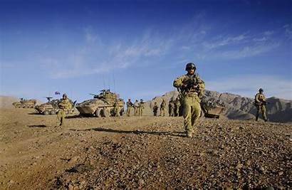 Army Military Wallpapers Australian Cool Backgrounds Iphone