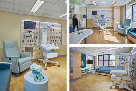 Morgan Stanley Children's Hospital Cardiac Neonatal ...