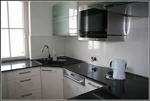 Granit arbeitsplatte kche preis arbeitsplatte house for Arbeitsplatte granit preis