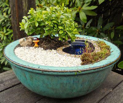jardim zen  relaxar  se desligar  mundo