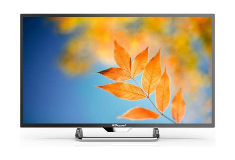 Buy Bravo 24 Inch Tv Full Hd Led At Best Price In Kuwait