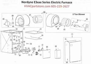 Heil Sp80 Furnace Wiring Diagram Efcaviationcom  Heil Gas