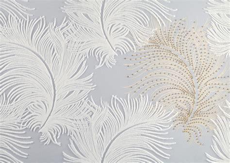 swarovski crystals wallpaper     favorite