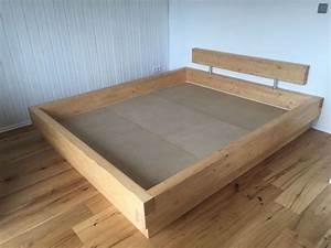 Wasserbett Selber Bauen : die besten 25 selber bauen doppelbett ideen auf pinterest ~ Michelbontemps.com Haus und Dekorationen