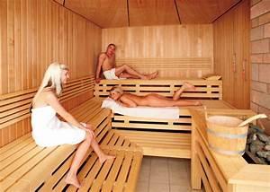 In Der Sauna : deutsche ficken in der sauna ~ Whattoseeinmadrid.com Haus und Dekorationen