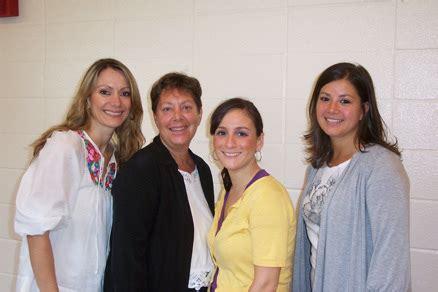 island park school district welcomes staff herald community