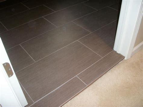 tile  tile  bathroom doityourselfcom community
