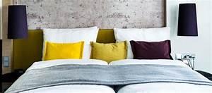 Comment Mieux Dormir : comment am nager votre chambre pour mieux dormir ~ Melissatoandfro.com Idées de Décoration