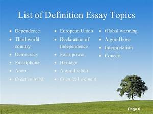 Essay Tips For High School Concept Essay Examples Critical Essay Ghostwriting Site Australia A Modest Proposal Essay also What Is The Thesis Of An Essay Concept Essay Buy Statistics Presentation Concept Essay Ideas  Essay On Importance Of Good Health