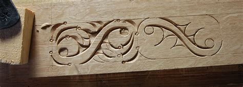 woodwork simple wood carving patterns  plans