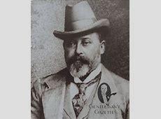 Homburg Hat Past, Present & Future — Gentleman's Gazette