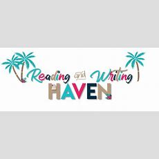 """16 """"classy"""" Decor Ideas For Your Secondary Classroom  The Reading And Writing Haven"""