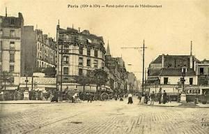 88 Rue Menilmontant Miroiterie : les 87 meilleures images du tableau paris 20e paris ~ Premium-room.com Idées de Décoration