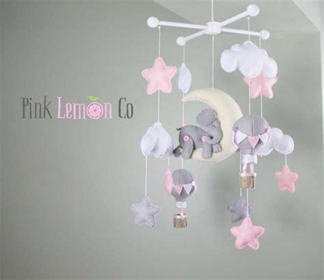 Unicorn Room Sign