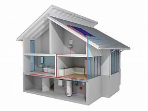 Solaranlage Einfamilienhaus Kosten : heizung keldenich sanit r heizung aachen ~ Lizthompson.info Haus und Dekorationen