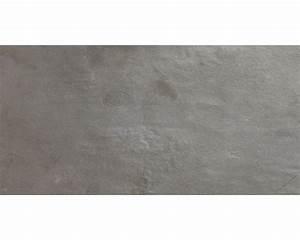 Schieferplatte Nach Maß : schieferplatte black 30x60 cm bei hornbach kaufen ~ Michelbontemps.com Haus und Dekorationen