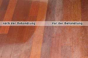 Parkett Feucht Wischen : mit der richtigen parkettreinigungvon a plus bleibt ihr ~ Michelbontemps.com Haus und Dekorationen