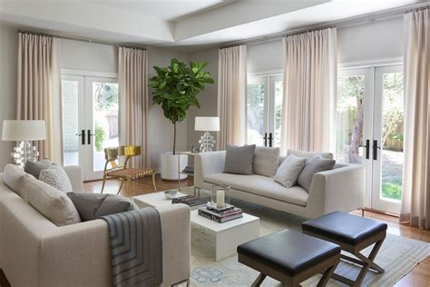 19+ Small Formal Living Room Designs, Decorating Ideas Home Decor Bedroom Small Dresser Chest 3 Suites In South Beach Miami Space Saver Little Mermaid Themed One Apartments Columbia Sc Madison Wi Cheap 2 Md