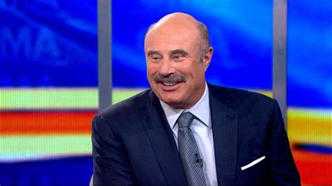 Dr Phil Mcgraw Resume by Doctor Phils Resume