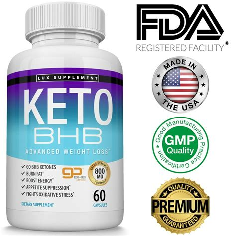 shark tank keto diet pills bhb  ketogenic carb blocker