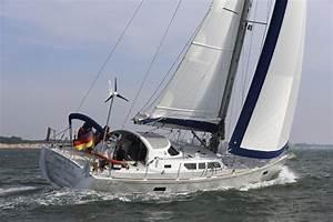 European Yacht Of The Year