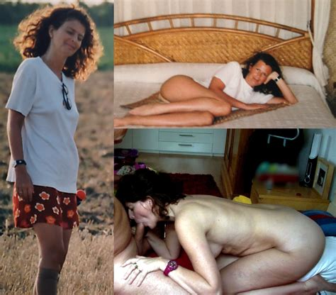 Moana Before After Dressed Undressed At