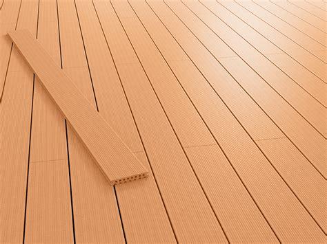 Was Ist Wpc by Wpc Oder Holz F 252 R Die Terrasse Der Materialvergleich Obi