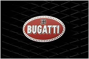 Bugatti Logo Meaning And History Symbol Bugatti World Cars Brands