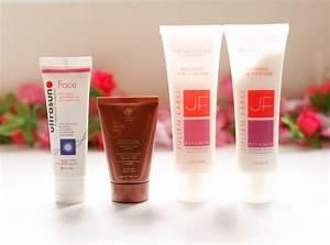 Beauty Geek UK  Beauty news reviews skincare and makeup