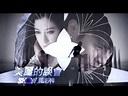 羅志祥 Show Lo - 美麗的誤會 (官方完整版MV) - YouTube