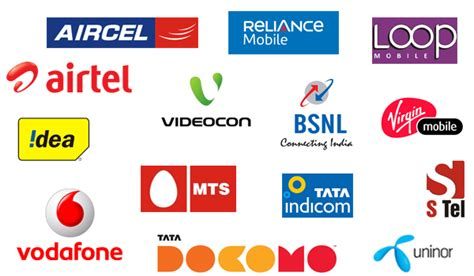 reliance mobile recharge easy recharge postpaid mobile bill payment service