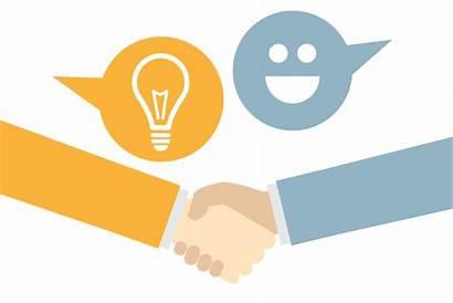 Relationship Marketing Graphic Vs Podcast Transactional Benefits