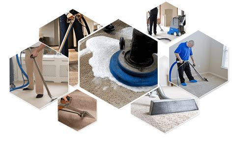 rug cleaning service office and residential cleaning services lambert cleaning