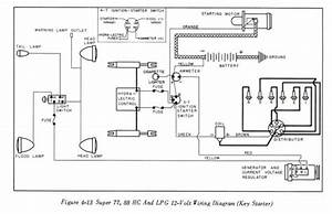 Rbb Hq Actuator Wiring Diagram