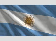 Argentina, bandera, flag, bandera de argentina, bandera